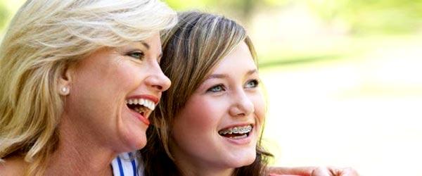 kako-vaspitati-odgovornog-adolescenta
