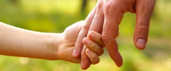 kljuc-za-uspesno-roditeljstvo