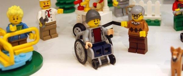 lego-invalidska-kolica