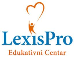 Edukativni centar LexisPro – Beograd