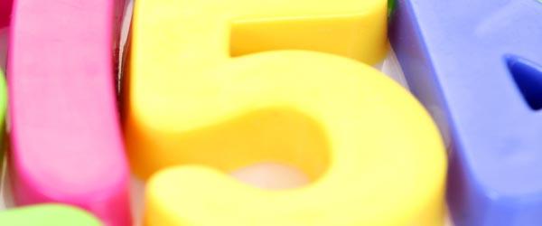 matematika-za-5-razred