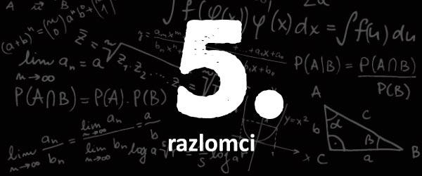 matematika5-razlomci