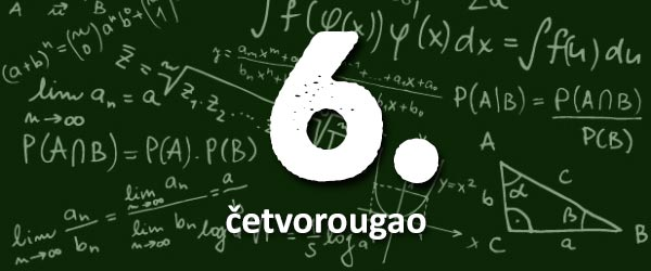 matematika6-cetvorougao