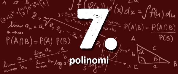 matematika7-polinomi