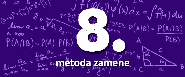 matematika8-metoda-zamene