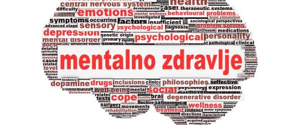 mentalno-zdravlje