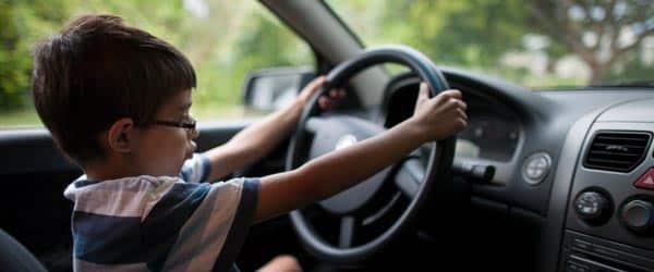 nedelja-prevencije-povreda-u-saobracaju