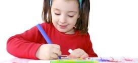 Novi Sad subvencioniše boravak dece i u privatnim vrtićima