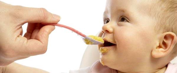 organska-hrana-za-bebe