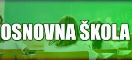 Osnovna škola i gimnazija Petro Kuzmjak – Ruski Krstur – Kula
