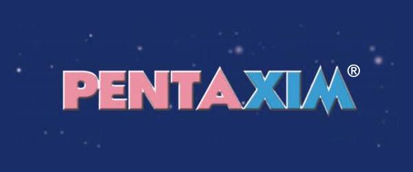 pentaxim