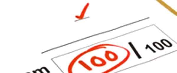 peticija-protiv-bodovanja-kombinovanog-testa