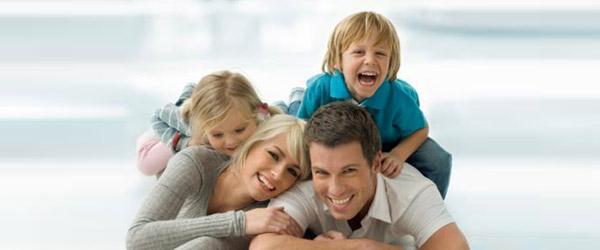 porodicni-pogled-na-svet
