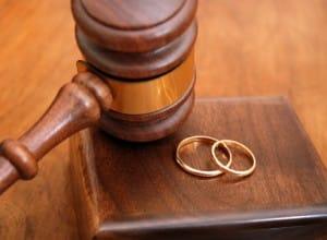 porodicni-zakon-brak