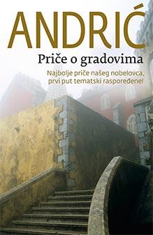 price-o-gradovima