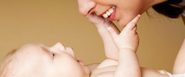 psihicki-razvoj-beba