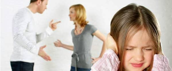 razvod-ili-zajednicki-zivot
