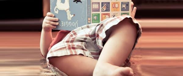 razvoj-rane-pismenosti