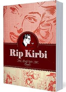 rip-kirby2