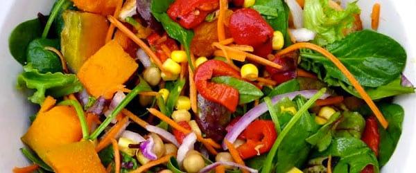 salata-od-curetine