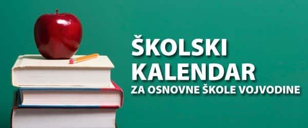 skolski-kalendar-os-vojvodina