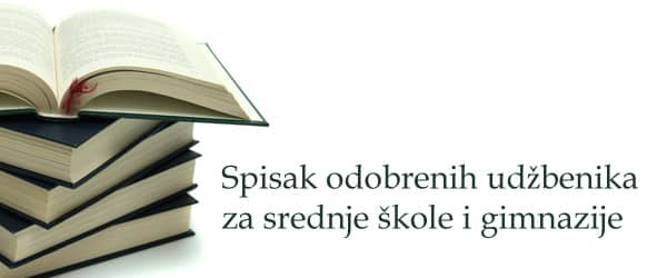 spisak-odobrenih-udzbenika-srednje-skole-gimnazije