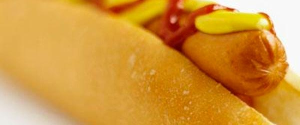 sunke-virsle-salame-nisu-za-decu