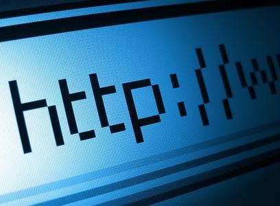 surfovanje-na-internetu