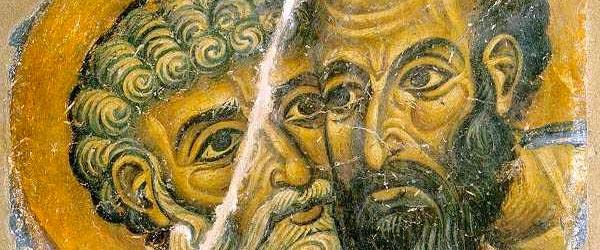 sveti-apostoli-petar-i-pavle