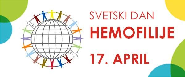 svetski-dan-hemofilije