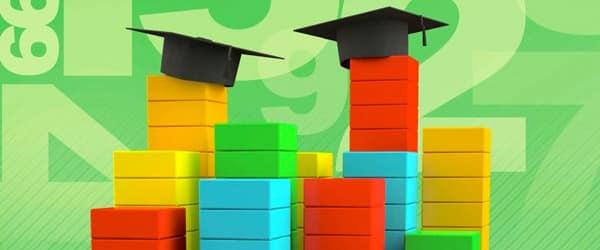 ucenicke-stipendije