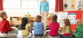 Upis dece u predškolsko