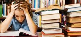 Upis u srednje škole 2021/2022