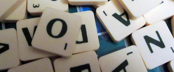 upotreba-velikog-slova