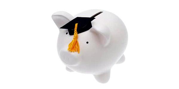 zakon-o-ucenickom-i-studentskom-standardu