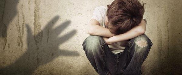 zlostavljanje-i-zanemarivanje